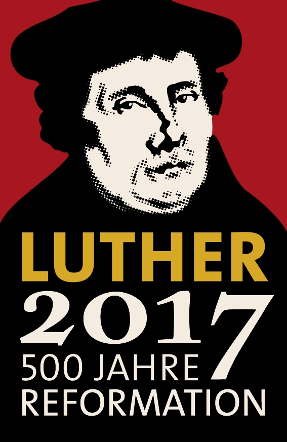 luther deutsch